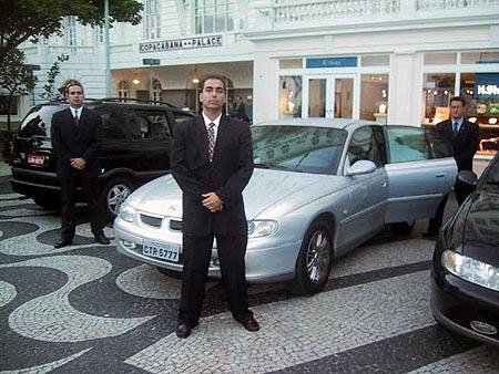 http://www.asterchop.ru/images/articles/bodyguard/3.jpg